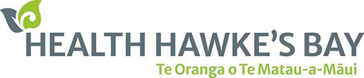 Health Hawke's Bay